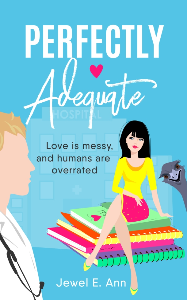 PerfectlyAdequate-ebookFINAL
