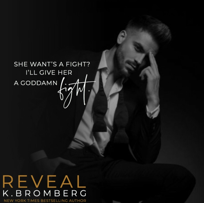 She want's a fight_