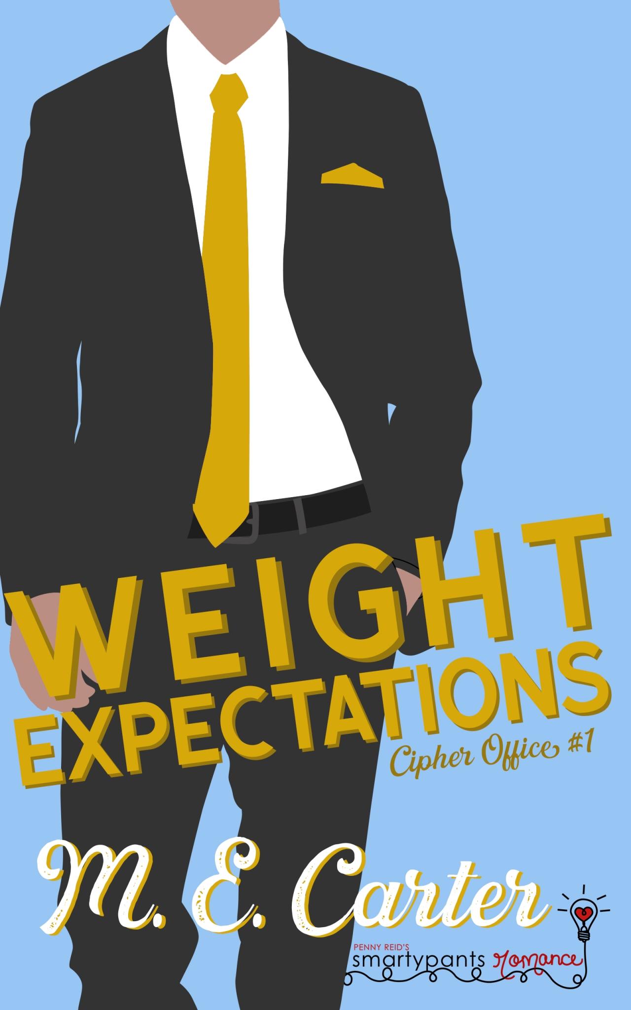 20180715_CO01_Weight Expectations_Carter_KDP_FINAL