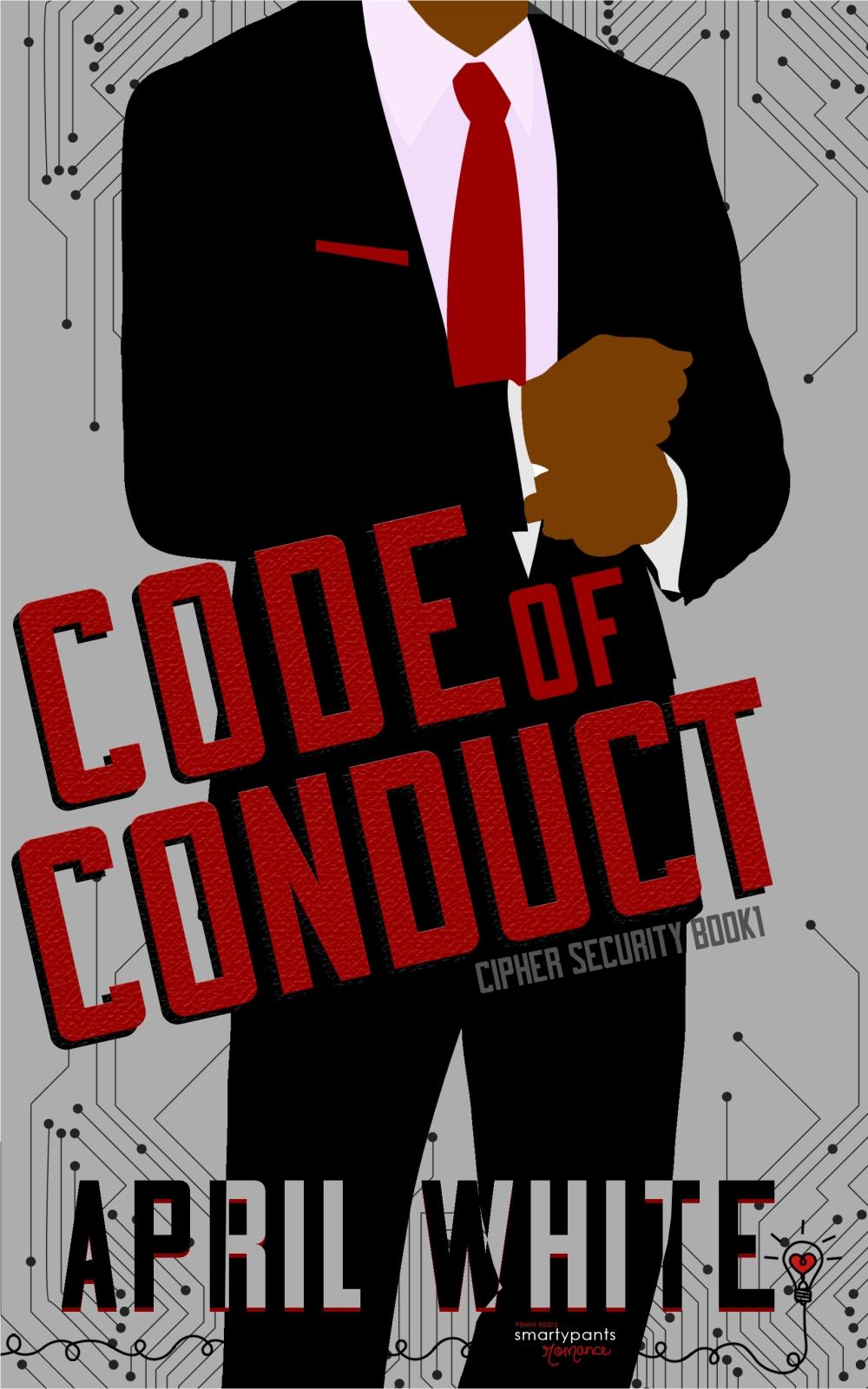 20190718_CS01_Code of Conduct_White_KDP_FINAL