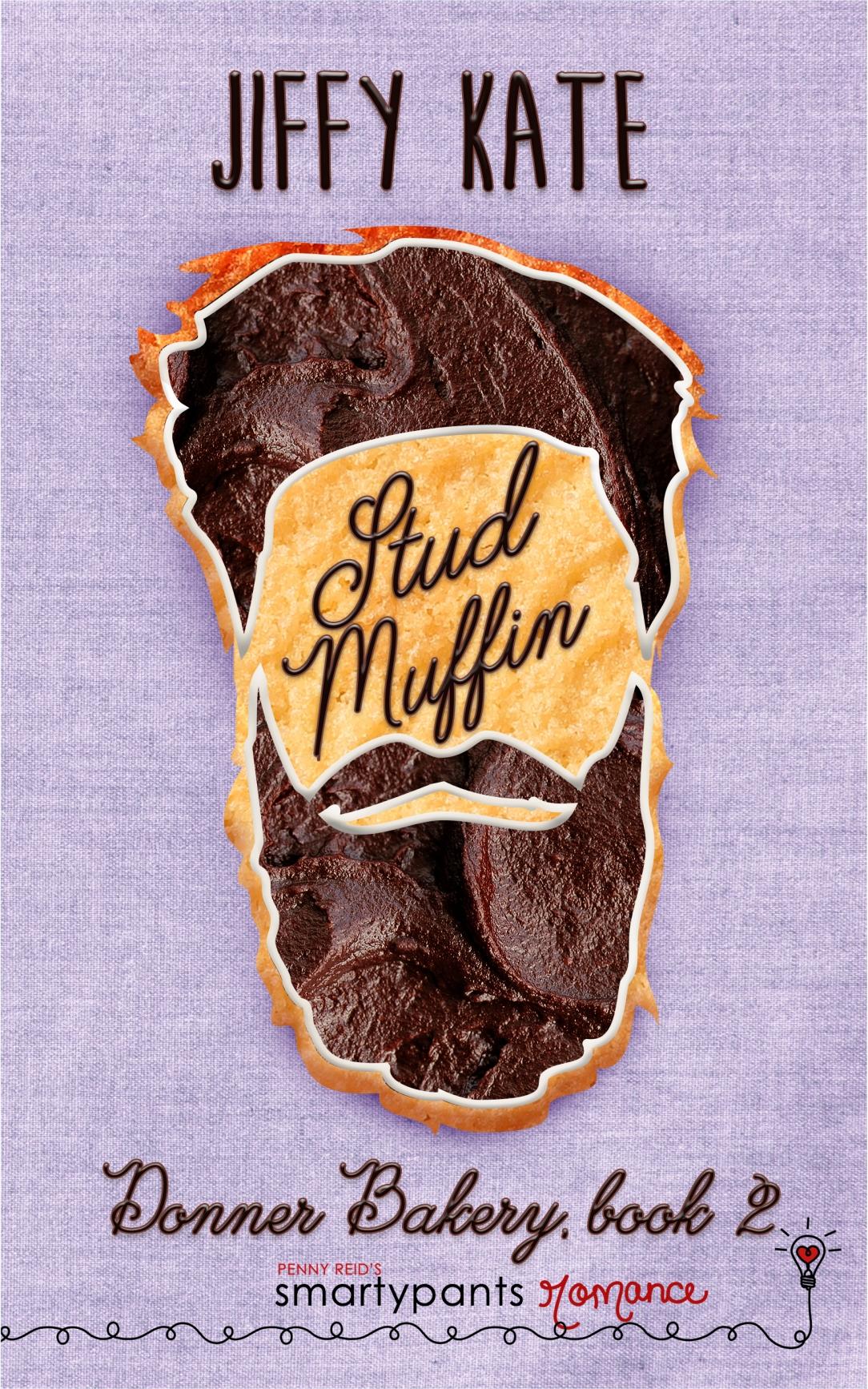20190718_DB02_Stud Muffin_Kate_KDP_FINAL