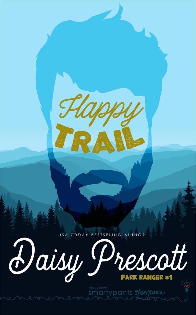 20190718_GVPR01_Happy Trail_Prescott_KDP_FINAL