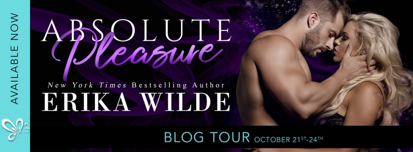 Absolute Pleasure - BT banner (1)