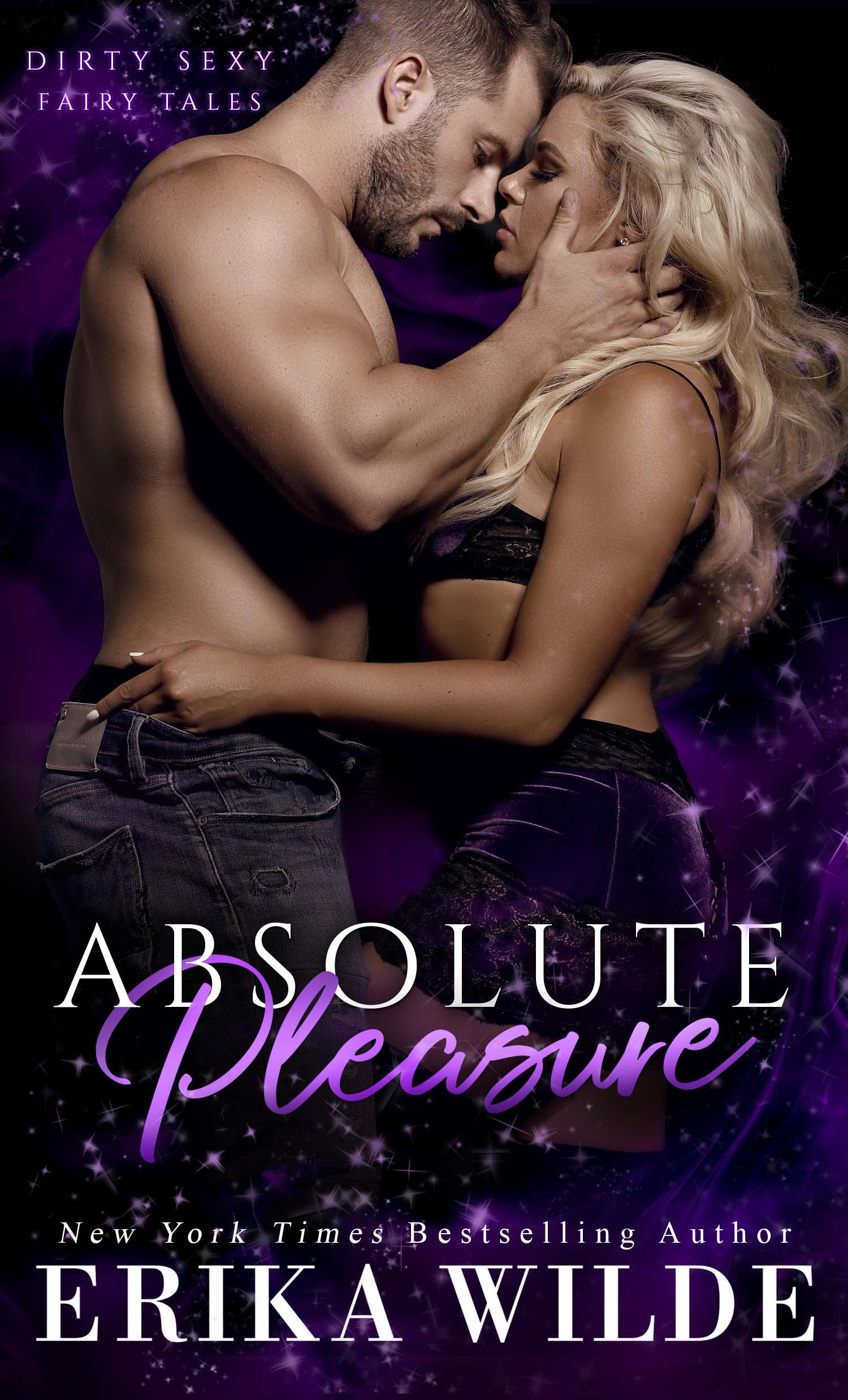 ABSOLUTE PLEASURE_EBOOK