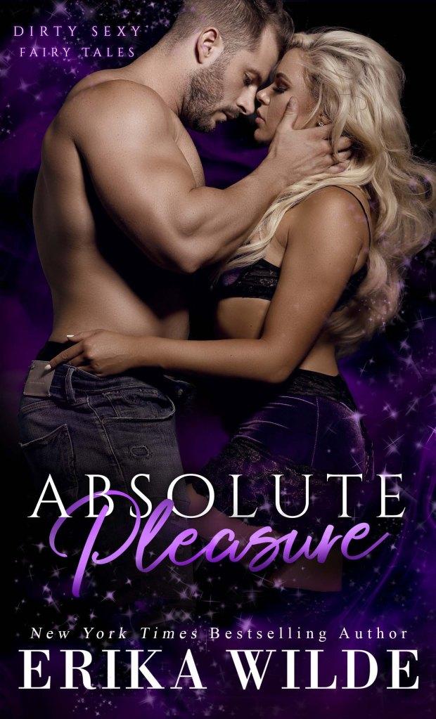 ABSOLUTE PLEASURE_EBOOK