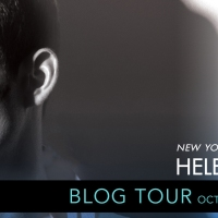 Social Butterfly PR Blog Tour + Excerpt: A Lie For A Lie by Helena Hunting