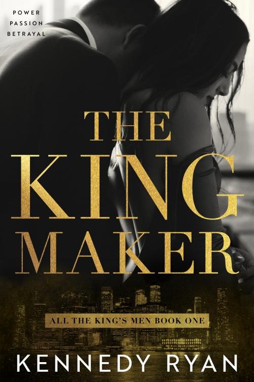 KINGMAKER_FINAL