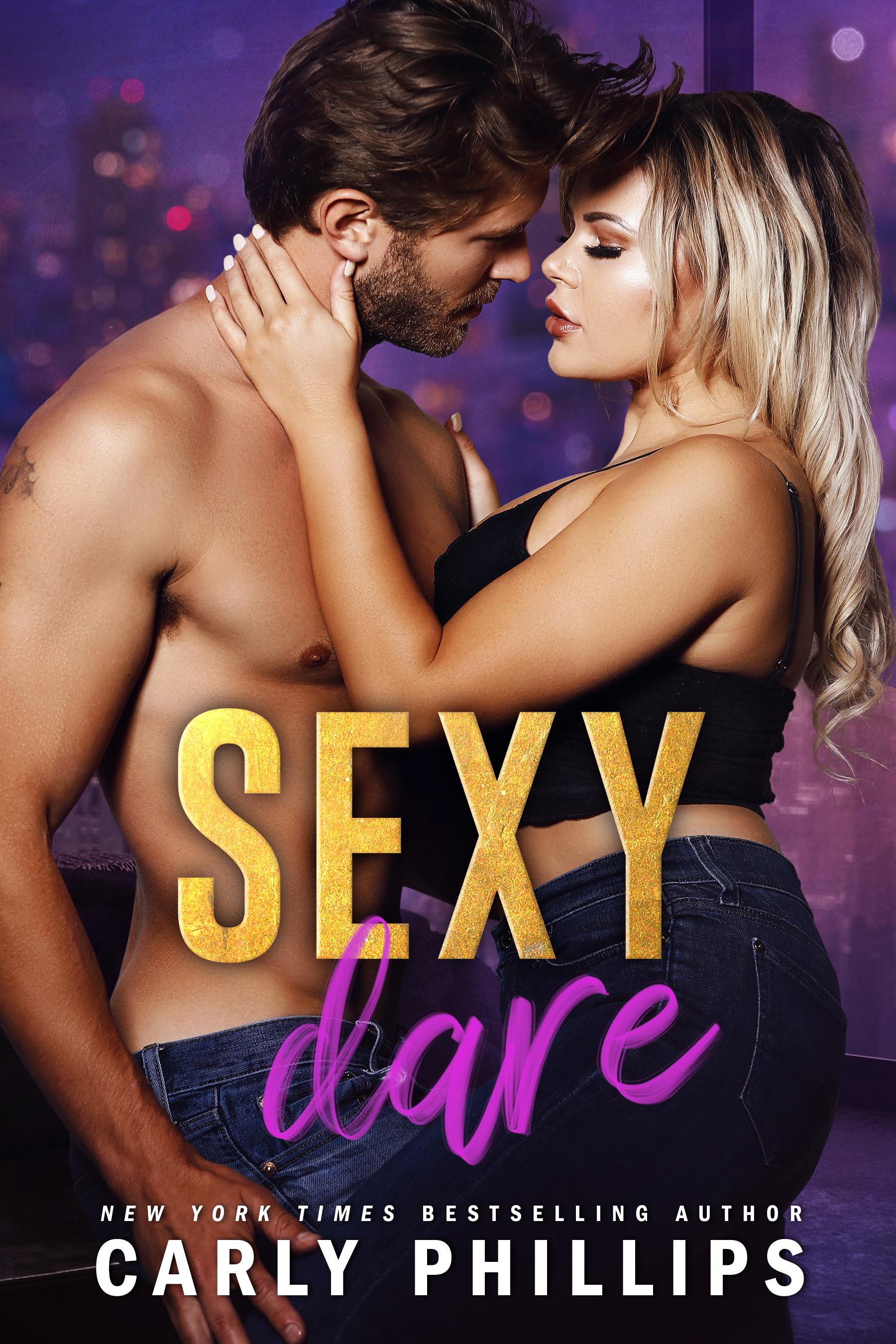 SEXY_DARE