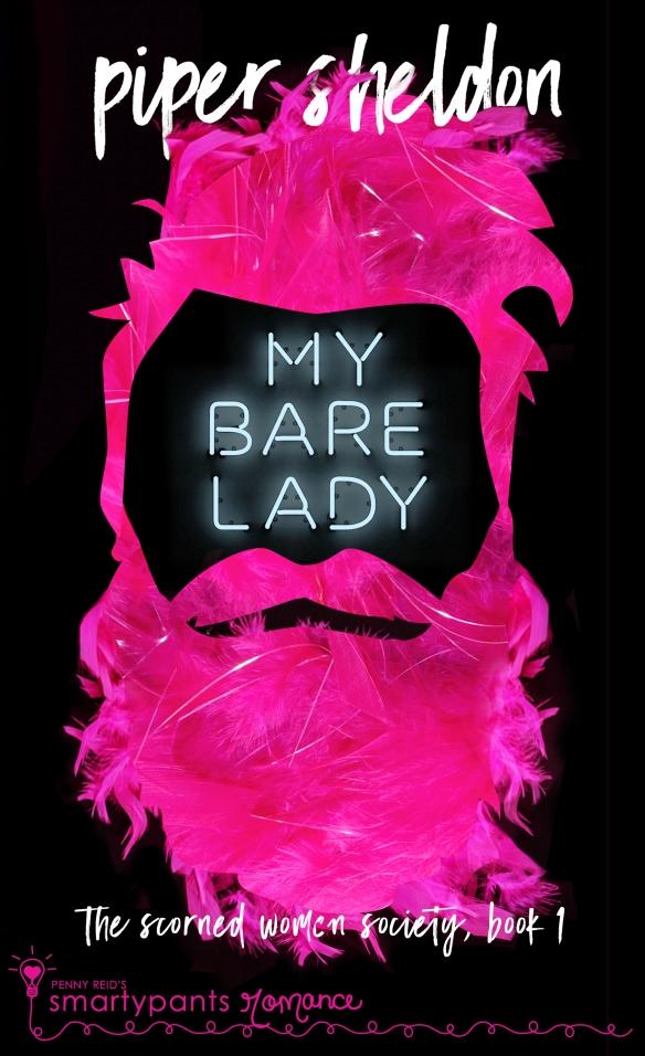 20190530_TSWS01_My Bare Lady_Sheldon_KDP_FINAL