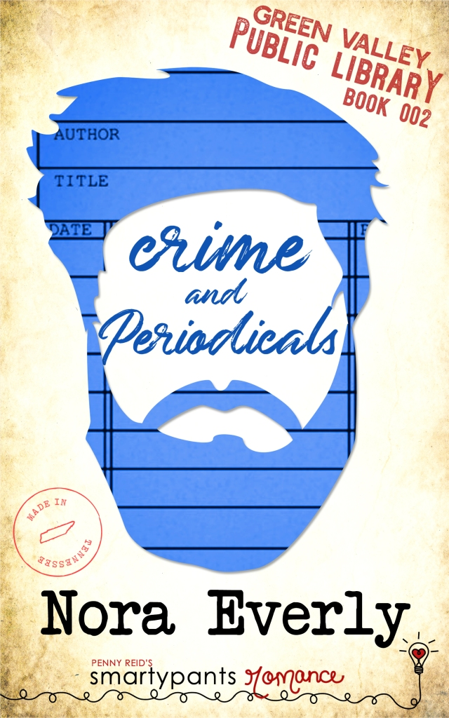 20190718_GVL02_Crime and Periodicals_Everly_KDP_FINAL