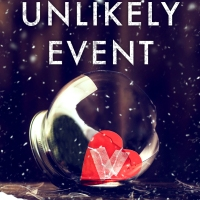 Social Butterfly PR Release Blitz: In The Unlikely Event by L.J. Shen