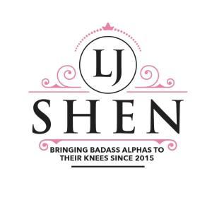 LJ Shen prof pic