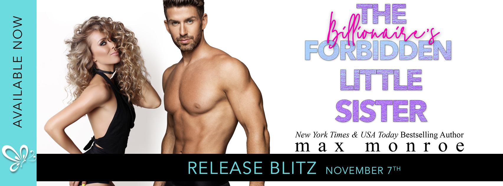 In the Mood Fur Love (Fur #2) by Eve Langlais, Milly Taiden & Kate Baxter