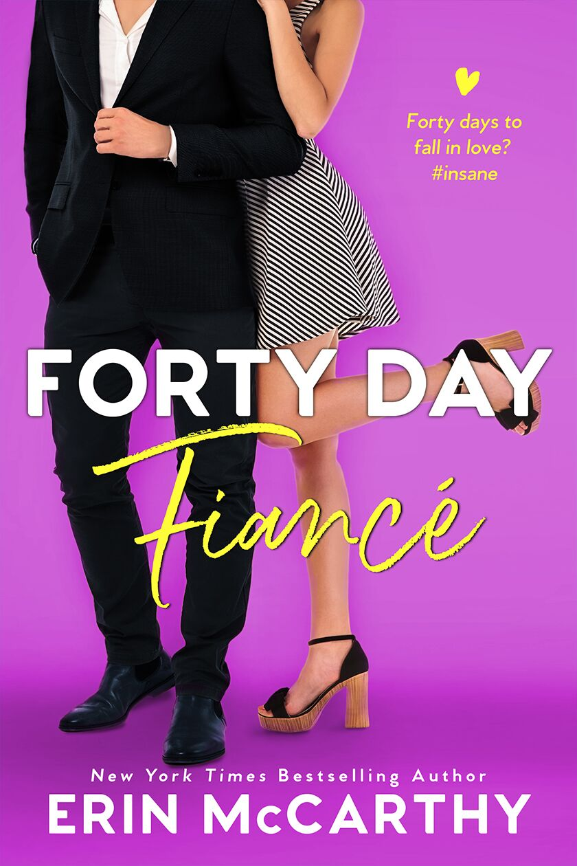 forty day fiance cover