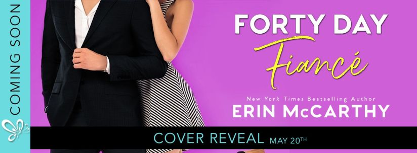forty day fiance cr banner