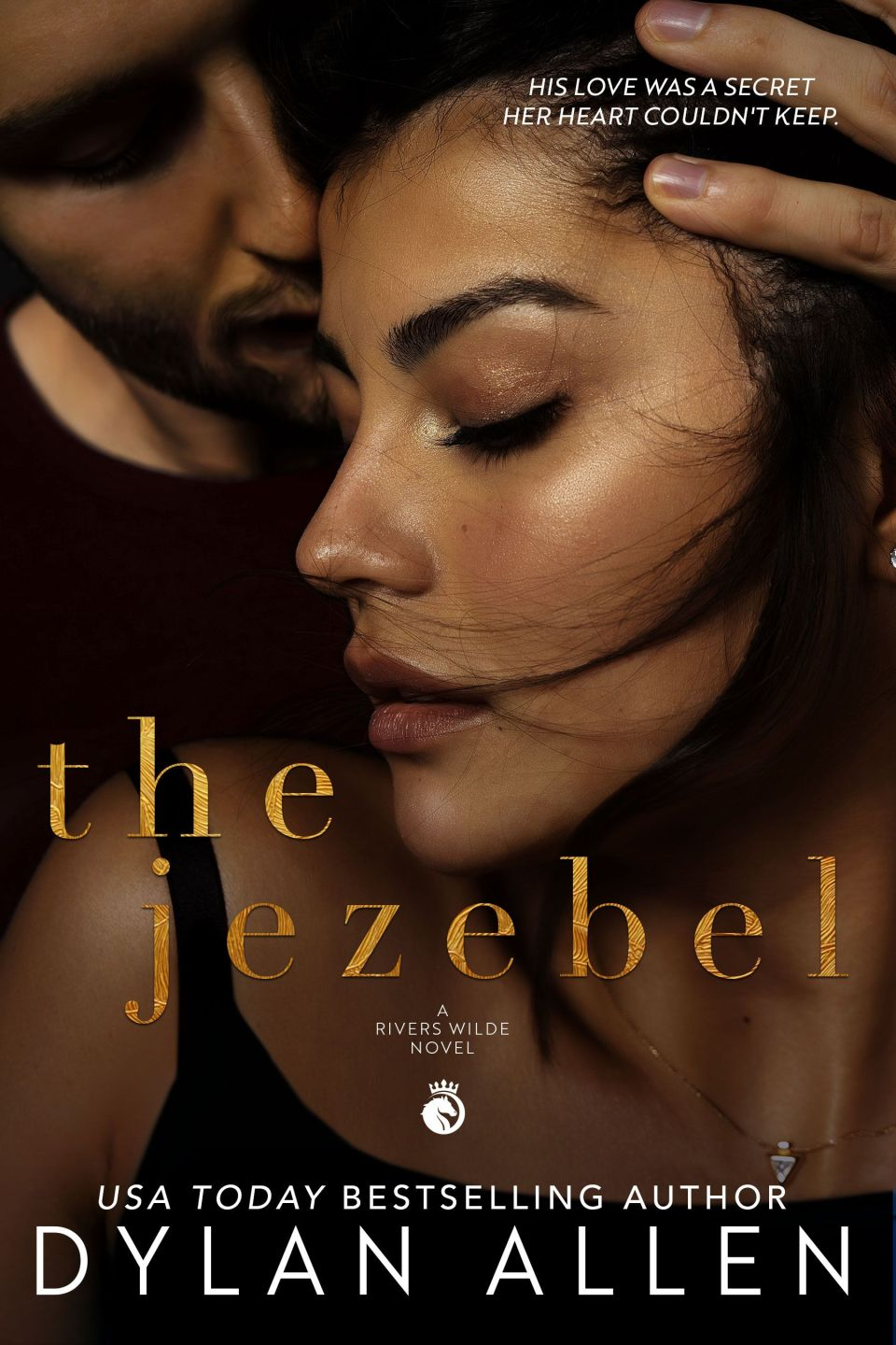 the jezebel cover