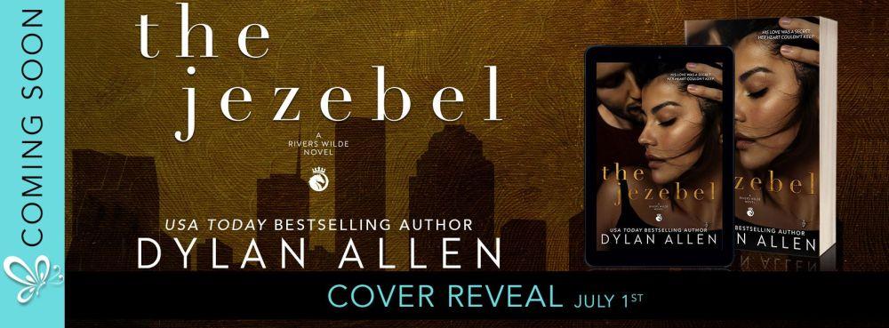 the jezebel cr banner