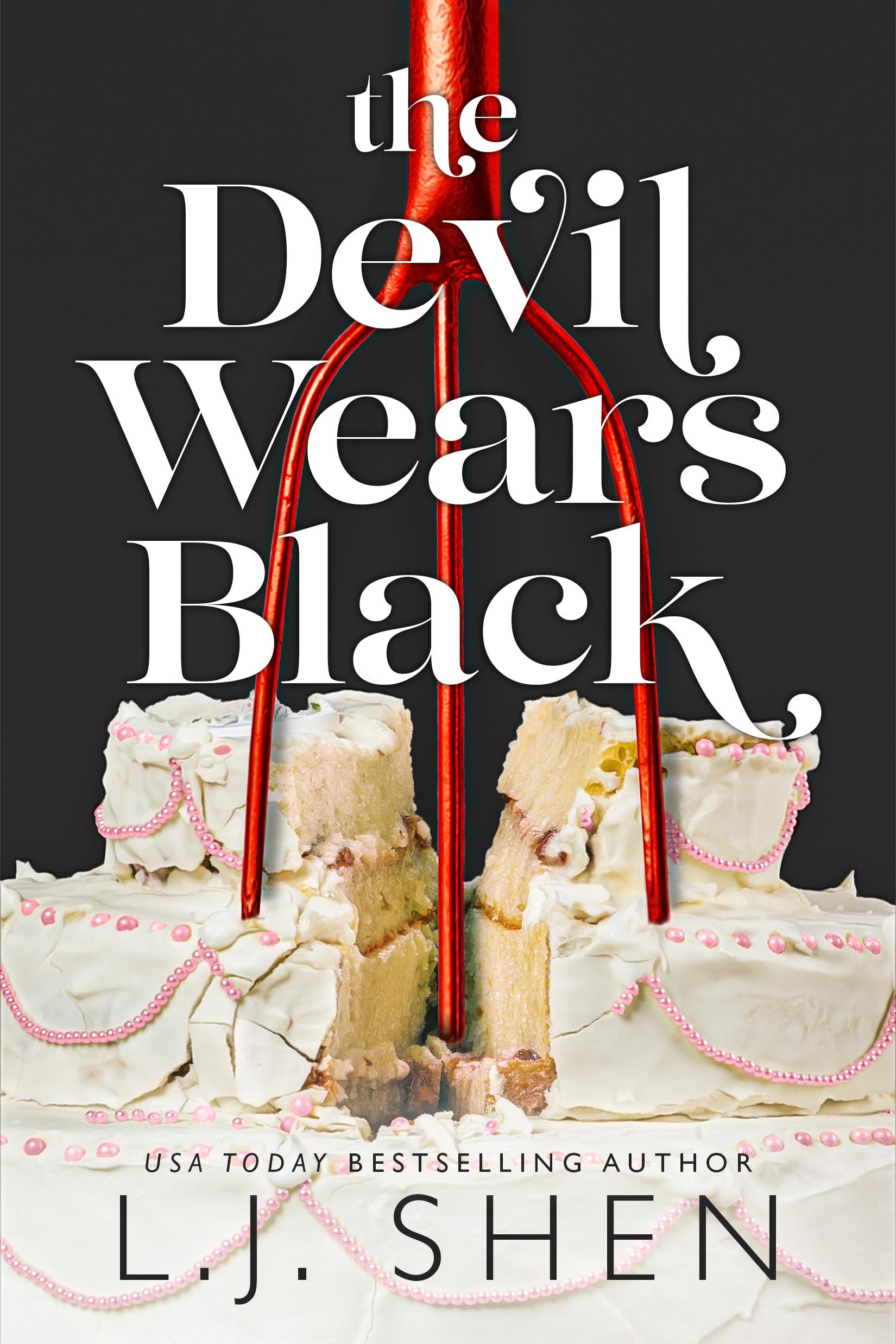 Shen-The Devil Wears Black-29636-FT-V7