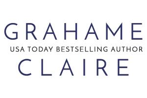 Grahame Claire_alt logo