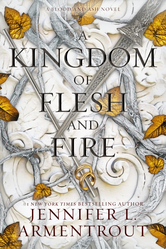 KingdomofFleshandFire ebook
