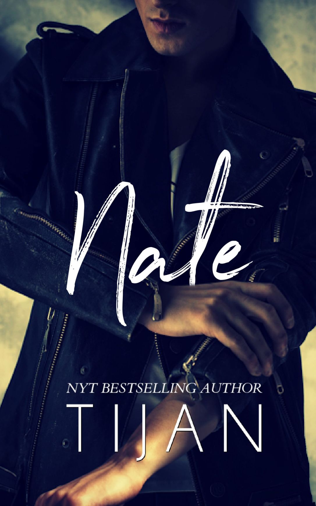 nate cover