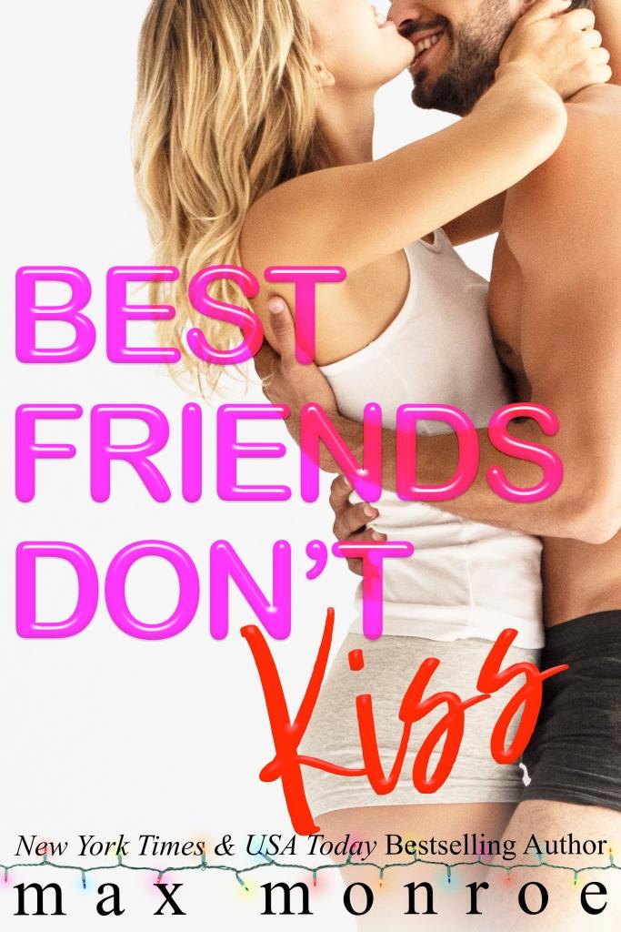 https://cattyjanepa.files.wordpress.com/2020/11/best-friends-dont-kiss-official-cover.jpg?w=683