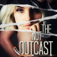 Social Butterfly PR Blog Tour: The Not-Outcast by Tijan